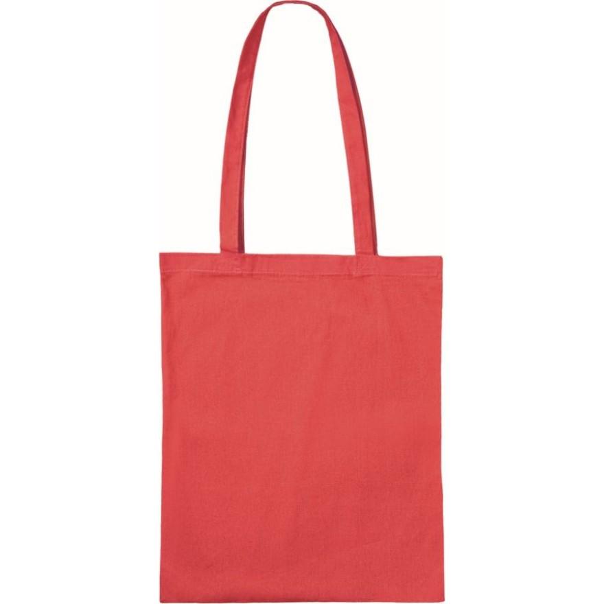 baumwolltaschen farbig stofftaschen farbig farbige baumwolltaschen. Black Bedroom Furniture Sets. Home Design Ideas