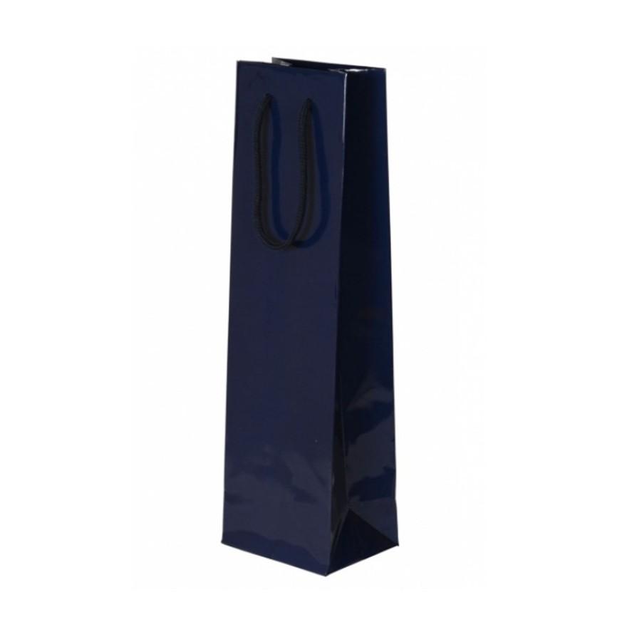 Blau Papieranh/änger zum selbstgestalten Tags Geschenkanh/änger Hochzeit Labels Papieretiketten mit Schnur von Papierdrachen
